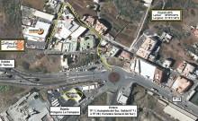 Plano de nuestras instalaciones